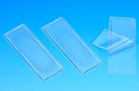 силиконовый пластырь от рубцов