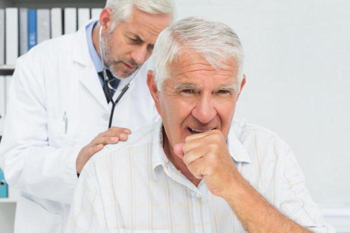 Клапанный пневмоторакс: причины, симптомы, диагностика и лечение