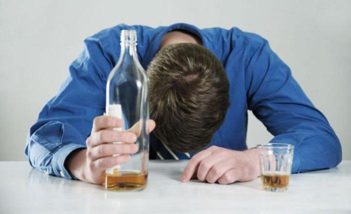 Что капают при алкогольной интоксикации на дому