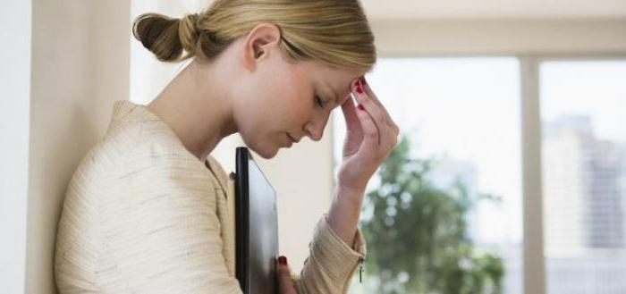 нарушение кровотока 1 степени при беременности причины