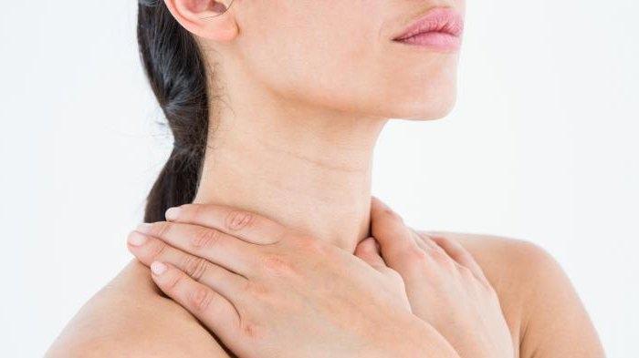 Во время секса немеют мышцы лица