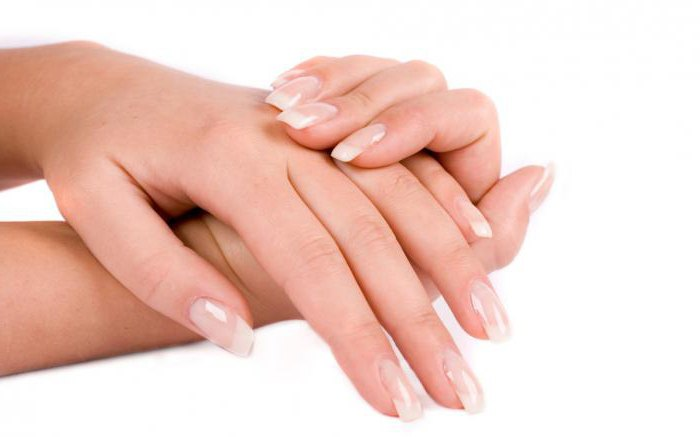 Чем лечить артроз пальцев рук