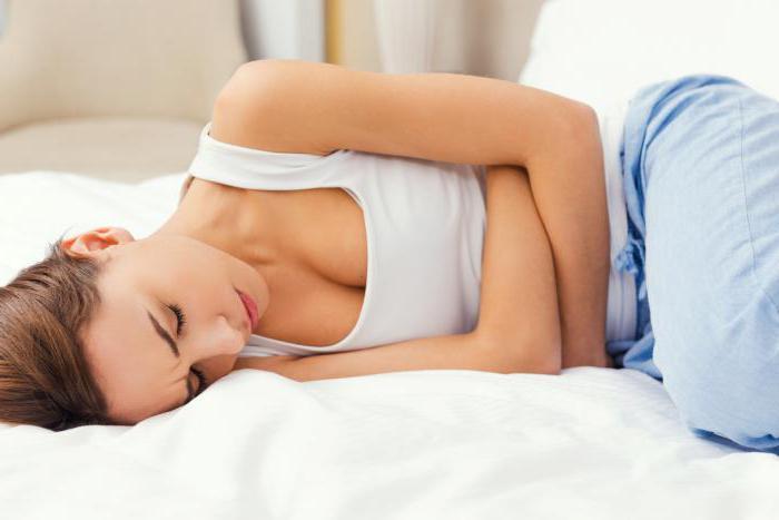 Рапа лечение суставов в домашних условиях