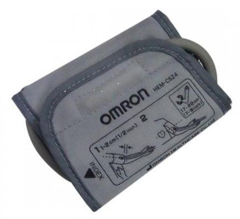 манжеты для тонометра omron