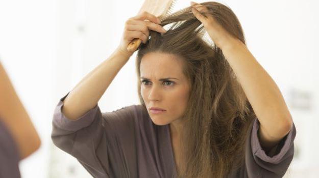Средство от нежелательных волос навсегда купить