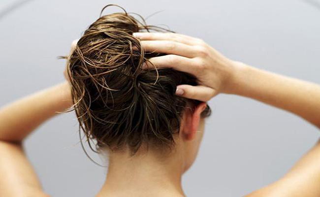 масло черного тмина для волос отзывы