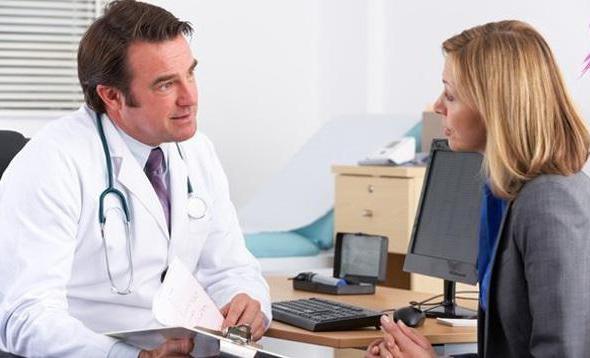 как правильно принимать детралекс при варикозе
