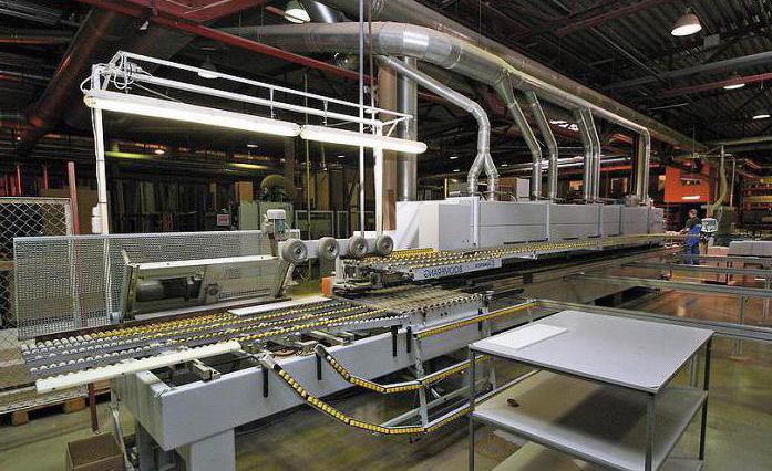 первая мебельная фабрика санкт петербург