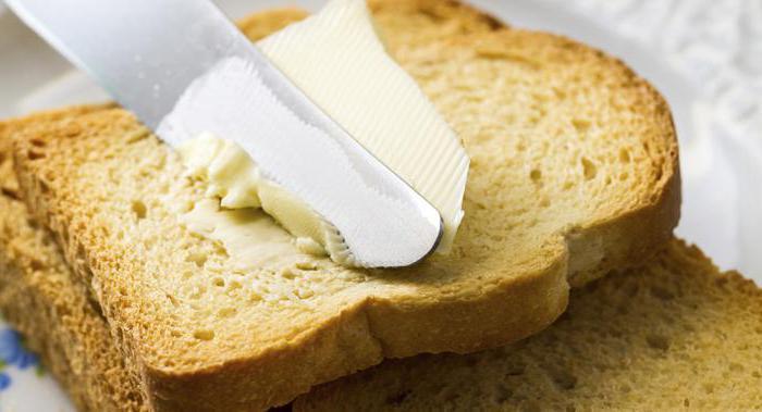 холестерин в норме сколько