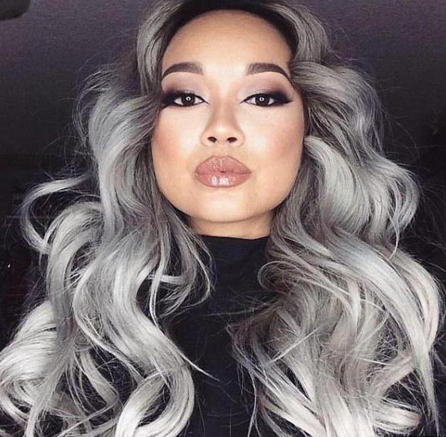 Окрашивание волос картинки для инстаграм