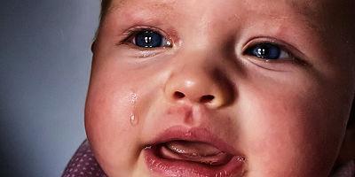 Младенческая смертность: причины, показатели, формула и коэффициент