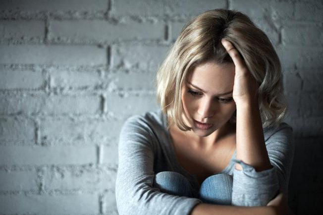 Почки: психосоматика болезней. Почему появляются камни в почках