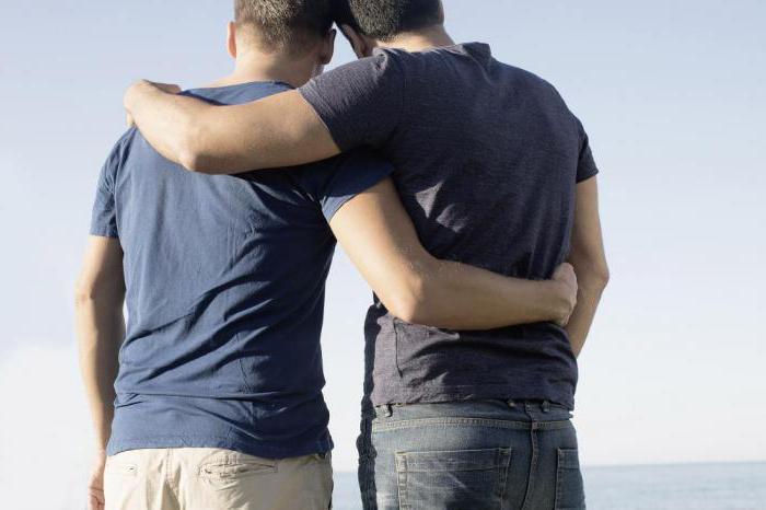 Как познакомиться гею с парнем фото 349-425