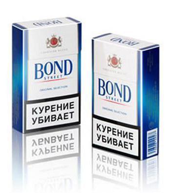 Купить блок сигарет бонд компакт электронную сигарету купить в березниках
