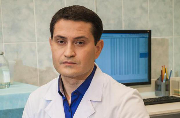 Медицинский центр трастмед в москве