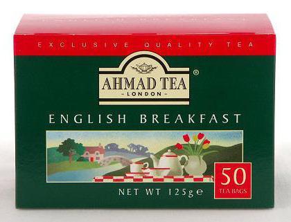 какой зеленый чай лучше для похудения название
