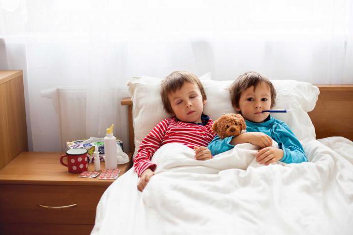 Детская поликлиника пушкинская 4 расписание врачей