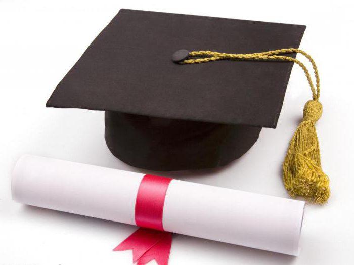 Практическая значимость дипломной работы пример Цель дипломной  практическая значимость дипломной работы пример