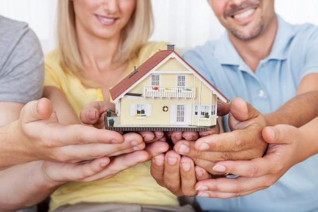 Когда можно погасить ипотеку материнским капиталом