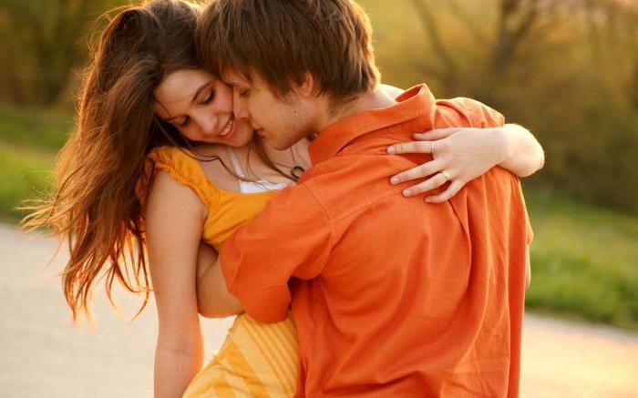 Как понять что это твой человек предназначенный судьбой для отношений