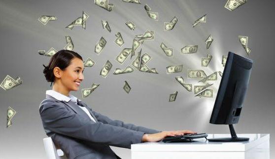 технический писатель зарплата