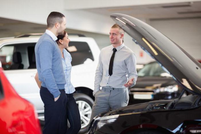 как привлечь клиентов в автосервис маркетинг