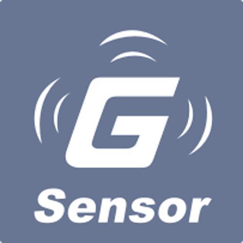 G-sensor shortcut