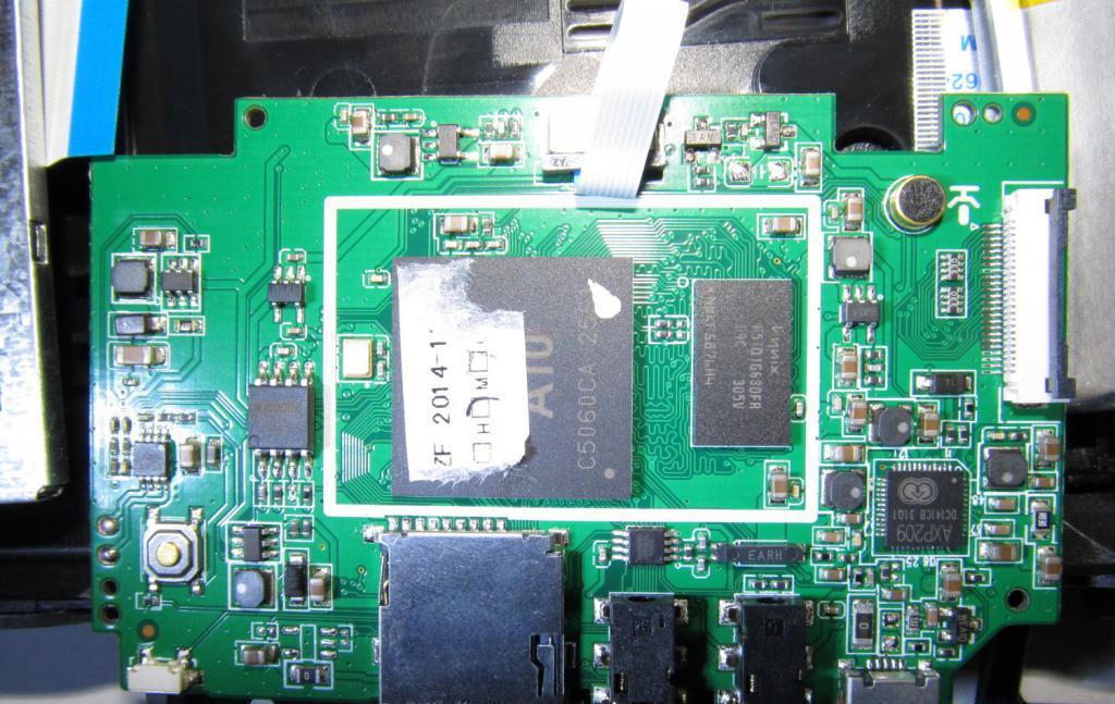g сенсор в видеорегистраторе как найти