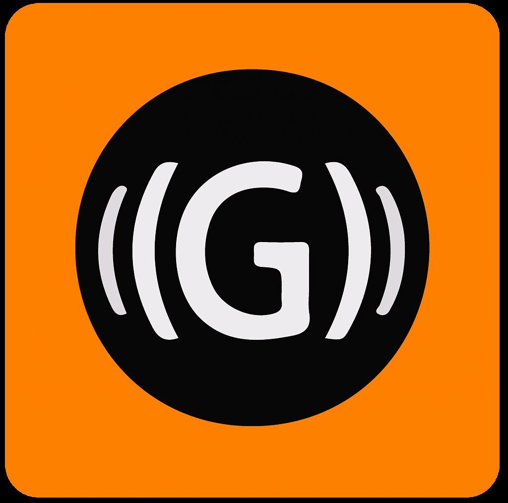 g сенсор что это в видеорегистраторе, его назначение