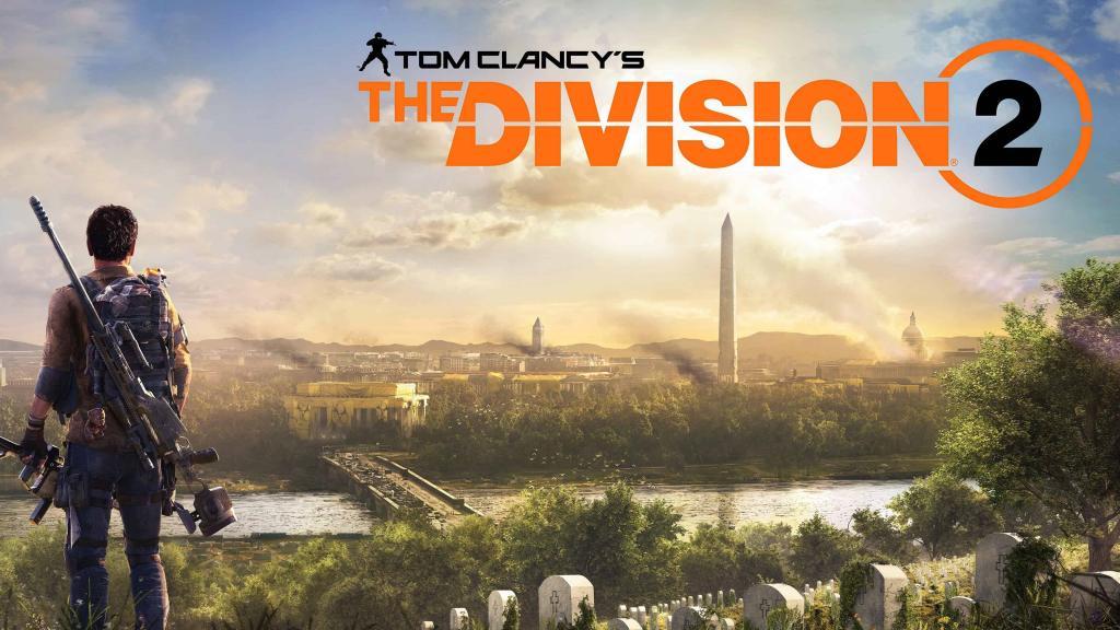Tom Clancy's The Division: отзывы об игре, сюжет, системные требования