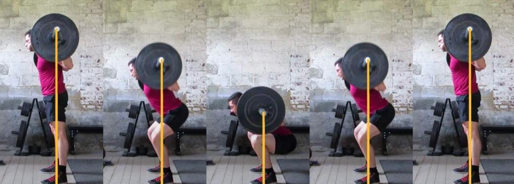 Как быстро набрать массу тела мужчине: правила питания, препараты и упражнения