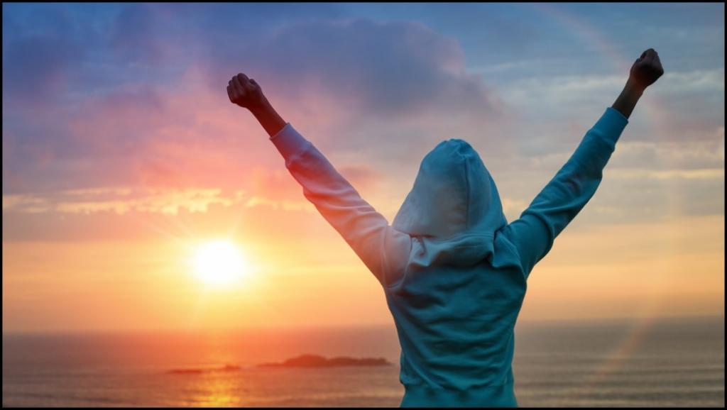 Мотивация для бега по утрам 20
