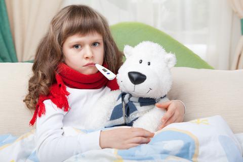 Лечение ложного сустава без операции