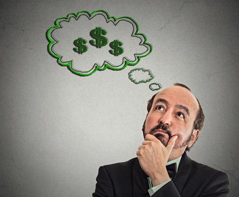 Какие полагаются при увольнении по собственному желанию выплаты?