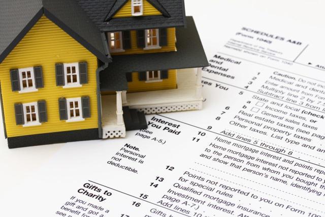 сколько раз можно получить налоговый вычет за квартиру при покупке