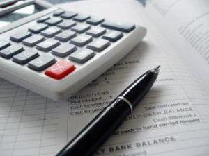 сколько раз можно получить имущественный налоговый вычет