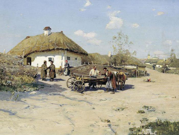 армяне в краснодарском крае