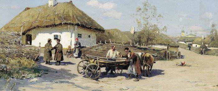 народы проживающие в краснодарском крае