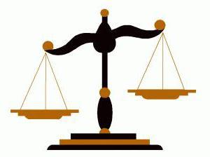 ответственность наследников по долгам наследодателя римское право