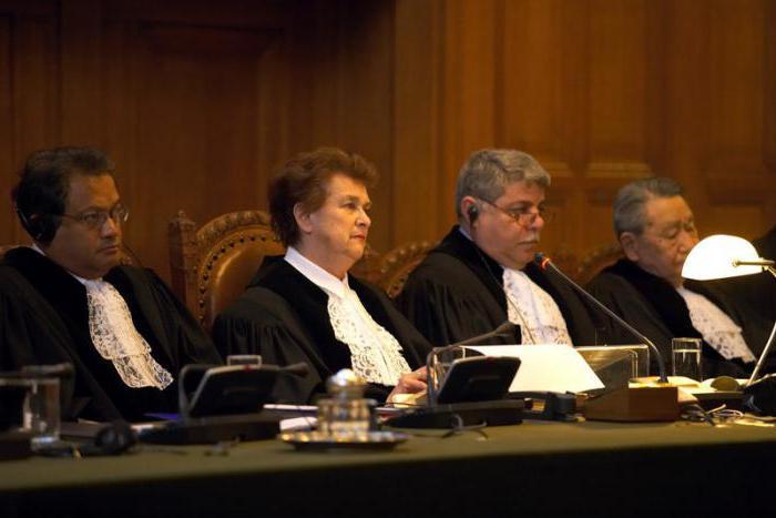Судебный приказ о взыскании долга