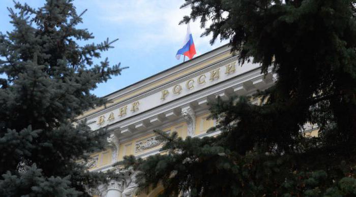 Облигации (ипотечные) в России: где банки берут деньги на ипотеку?