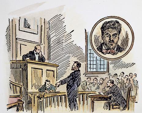 Можно ли отменить решение суда через 2 месяца?