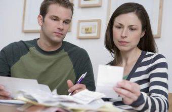 Предельная база для начисления страховых взносов - Всё о бухгалтерии