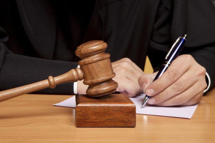 досудебное урегулирование спора в гражданском процессе образец