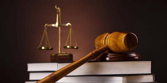 Когда судебные приставы начинают исполнительное производство