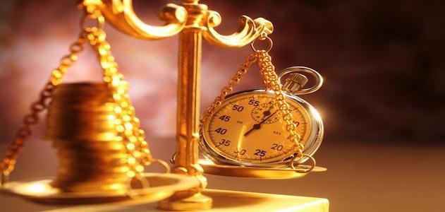 виды специальных сроков исковой давности