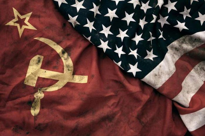 an analysis of the soviet american hostility between 1947 and 1962 The soviet-vietnamese intelligence relationship during of american air strikes obtained by soviet the soviet -vietnamese intelligence relationship.