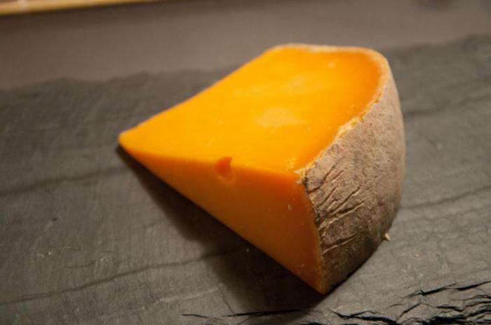 краситель для сыра аннато