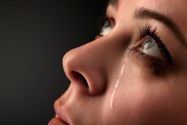расстройство адаптации симптомы