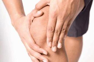 остеосклероз суставов